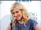 Celebrity Photo: Natasha Bedingfield 3766x2760   876 kb Viewed 49 times @BestEyeCandy.com Added 1253 days ago