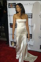 Celebrity Photo: Padma Lakshmi 2400x3600   770 kb Viewed 1.799 times @BestEyeCandy.com Added 2851 days ago