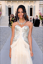 Celebrity Photo: Rosario Dawson 2033x3000   573 kb Viewed 47 times @BestEyeCandy.com Added 902 days ago