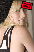 Celebrity Photo: Natasha Bedingfield 1960x3008   2.7 mb Viewed 12 times @BestEyeCandy.com Added 1830 days ago