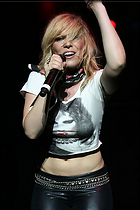 Celebrity Photo: Natasha Bedingfield 333x500   68 kb Viewed 57 times @BestEyeCandy.com Added 1544 days ago