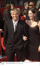 Celebrity Photo: Nick Carter 470x772   59 kb Viewed 175 times @BestEyeCandy.com Added 2493 days ago