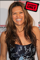 Celebrity Photo: Nia Peeples 2000x3000   1,051 kb Viewed 10 times @BestEyeCandy.com Added 1511 days ago
