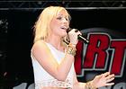 Celebrity Photo: Natasha Bedingfield 2670x1880   469 kb Viewed 54 times @BestEyeCandy.com Added 2011 days ago