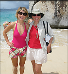 Celebrity Photo: Samantha Brown 945x1023   176 kb Viewed 3.203 times @BestEyeCandy.com Added 1303 days ago