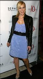 Celebrity Photo: Natasha Bedingfield 1654x3000   704 kb Viewed 102 times @BestEyeCandy.com Added 1820 days ago