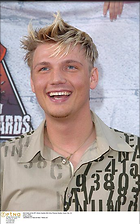 Celebrity Photo: Nick Carter 344x550   102 kb Viewed 168 times @BestEyeCandy.com Added 2493 days ago