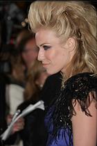 Celebrity Photo: Natasha Bedingfield 2000x3000   554 kb Viewed 76 times @BestEyeCandy.com Added 1820 days ago