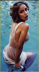 Celebrity Photo: Stacey Dash 1217x2215   702 kb Viewed 4.060 times @BestEyeCandy.com Added 2694 days ago
