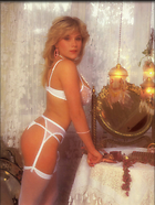 Celebrity Photo: Samantha Fox 2000x2650   668 kb Viewed 18.865 times @BestEyeCandy.com Added 1443 days ago