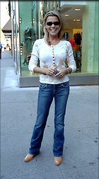 Celebrity Photo: Vanna White 2136x3858   865 kb Viewed 438 times @BestEyeCandy.com Added 1567 days ago