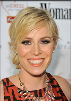 Celebrity Photo: Natasha Bedingfield 2127x3000   657 kb Viewed 67 times @BestEyeCandy.com Added 1237 days ago