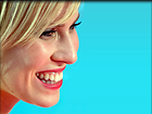 Celebrity Photo: Natasha Bedingfield 1024x768   75 kb Viewed 41 times @BestEyeCandy.com Added 1154 days ago