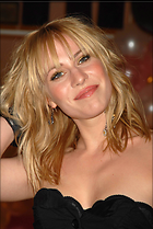 Celebrity Photo: Natasha Bedingfield 2008x3000   675 kb Viewed 48 times @BestEyeCandy.com Added 1154 days ago