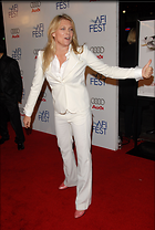 Celebrity Photo: Peta Wilson 2020x3000   551 kb Viewed 547 times @BestEyeCandy.com Added 2676 days ago