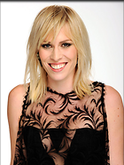 Celebrity Photo: Natasha Bedingfield 452x600   84 kb Viewed 62 times @BestEyeCandy.com Added 1062 days ago