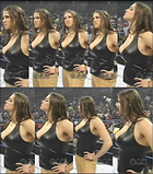 Celebrity Photo: Stephanie Mcmahon 800x907   380 kb Viewed 1.024 times @BestEyeCandy.com Added 1849 days ago