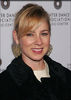 Celebrity Photo: Traylor Howard 2145x3000   583 kb Viewed 648 times @BestEyeCandy.com Added 2240 days ago