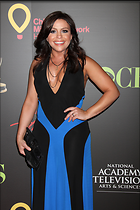 Celebrity Photo: Rachael Ray 2400x3600   739 kb Viewed 1.152 times @BestEyeCandy.com Added 964 days ago