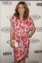 Celebrity Photo: Sasha Alexander 1800x2700   609 kb Viewed 592 times @BestEyeCandy.com Added 1332 days ago