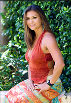Celebrity Photo: Nia Peeples 413x600   129 kb Viewed 920 times @BestEyeCandy.com Added 1408 days ago
