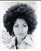 Celebrity Photo: Pam Grier 604x754   78 kb Viewed 631 times @BestEyeCandy.com Added 1975 days ago