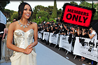 Celebrity Photo: Rosario Dawson 4256x2832   1.4 mb Viewed 1 time @BestEyeCandy.com Added 902 days ago