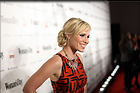 Celebrity Photo: Natasha Bedingfield 3000x2000   400 kb Viewed 50 times @BestEyeCandy.com Added 1237 days ago
