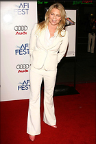Celebrity Photo: Peta Wilson 2336x3504   490 kb Viewed 464 times @BestEyeCandy.com Added 2676 days ago