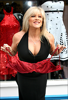 Celebrity Photo: Samantha Fox 1804x2646   776 kb Viewed 1.558 times @BestEyeCandy.com Added 2167 days ago