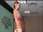 Celebrity Photo: Samantha Brown 1024x768   86 kb Viewed 5.323 times @BestEyeCandy.com Added 2011 days ago