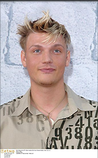 Celebrity Photo: Nick Carter 344x550   85 kb Viewed 158 times @BestEyeCandy.com Added 2728 days ago