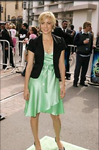 Celebrity Photo: Traylor Howard 265x399   21 kb Viewed 1.345 times @BestEyeCandy.com Added 2464 days ago