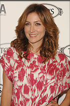 Celebrity Photo: Sasha Alexander 1800x2700   750 kb Viewed 680 times @BestEyeCandy.com Added 1332 days ago