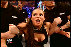 Celebrity Photo: Stephanie Mcmahon 720x480   55 kb Viewed 914 times @BestEyeCandy.com Added 1849 days ago