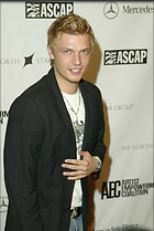 Celebrity Photo: Nick Carter 401x600   63 kb Viewed 168 times @BestEyeCandy.com Added 2723 days ago