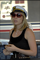 Celebrity Photo: Natasha Bedingfield 1668x2511   246 kb Viewed 37 times @BestEyeCandy.com Added 1154 days ago