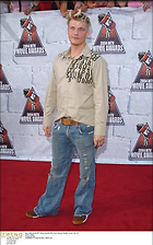 Celebrity Photo: Nick Carter 344x550   118 kb Viewed 132 times @BestEyeCandy.com Added 2728 days ago