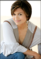 Celebrity Photo: Nia Peeples 304x444   28 kb Viewed 471 times @BestEyeCandy.com Added 1832 days ago