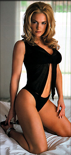 Celebrity Photo: Victoria Pratt 321x700   47 kb Viewed 754 times @BestEyeCandy.com Added 2868 days ago