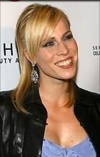 Celebrity Photo: Natasha Bedingfield 1912x3000   856 kb Viewed 51 times @BestEyeCandy.com Added 1820 days ago