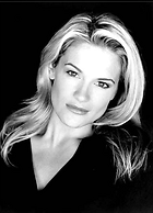 Celebrity Photo: Victoria Pratt 434x600   33 kb Viewed 385 times @BestEyeCandy.com Added 2725 days ago