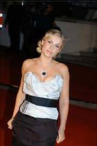 Celebrity Photo: Natasha Bedingfield 1548x2320   253 kb Viewed 49 times @BestEyeCandy.com Added 1551 days ago