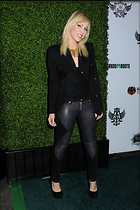 Celebrity Photo: Natasha Bedingfield 2000x3000   976 kb Viewed 59 times @BestEyeCandy.com Added 1336 days ago