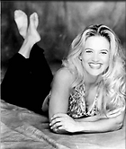 Celebrity Photo: Victoria Pratt 506x600   39 kb Viewed 445 times @BestEyeCandy.com Added 2867 days ago
