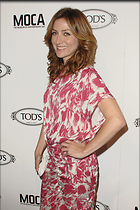 Celebrity Photo: Sasha Alexander 1800x2700   485 kb Viewed 657 times @BestEyeCandy.com Added 1332 days ago