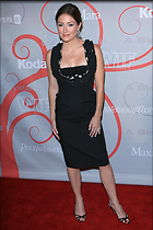 Celebrity Photo: Sasha Alexander 2000x3000   762 kb Viewed 725 times @BestEyeCandy.com Added 1604 days ago