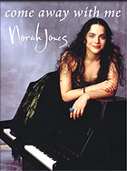 Celebrity Photo: Norah Jones 373x500   85 kb Viewed 162 times @BestEyeCandy.com Added 2520 days ago