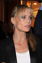 Celebrity Photo: Robin Wright Penn 2000x3000   670 kb Viewed 293 times @BestEyeCandy.com Added 1308 days ago