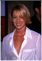Celebrity Photo: Traylor Howard 308x450   36 kb Viewed 4.615 times @BestEyeCandy.com Added 2552 days ago
